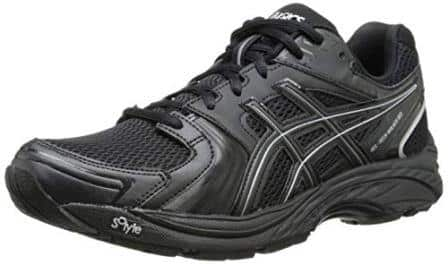 11 Best Shoes for Walking, Standing and